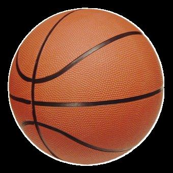 ספסל כדורסל