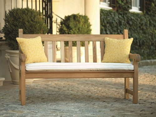 Brockden_bench_cushion