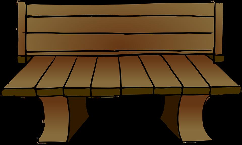 ספסלים בקרית גת