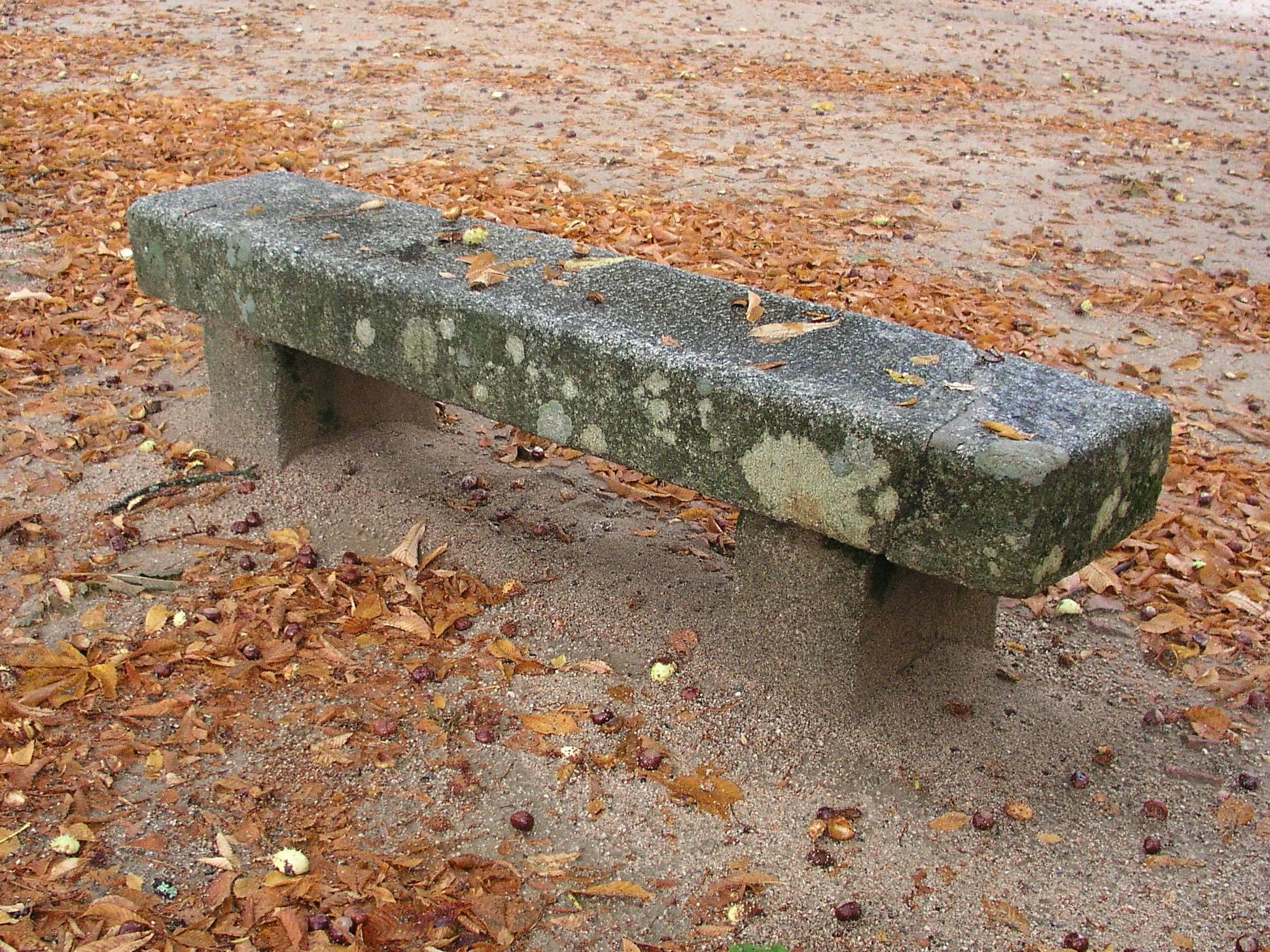 למה אנשים אוהבים ספסל נמוך בבית ובחצר?
