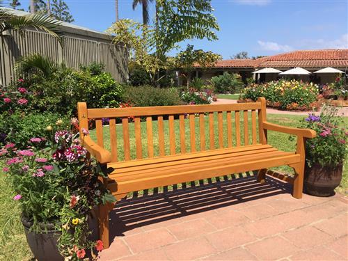ספסל עץ איך רוכשים משהו טוב לבית?